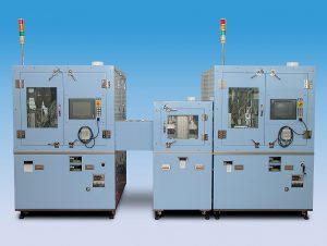 電解液注入機 LP-EF
