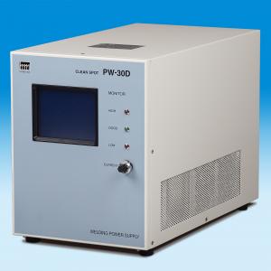 抵抗溶接電源 PW-30D