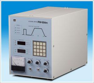 アーク溶接電源 PW-05Arc